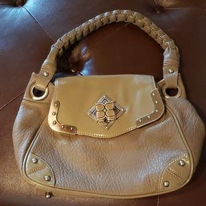 BCBG MAXAZRIA purse